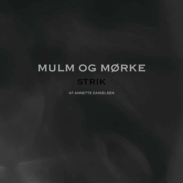 MulmOgMoerke WEB Side 01