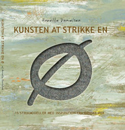 kunsten at  strikke en1