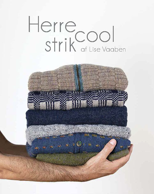 herre cool strik  01