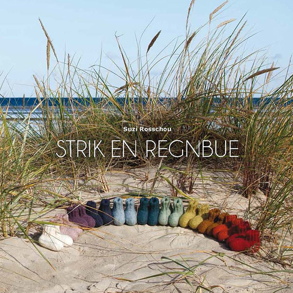 strik en regnbue side 01