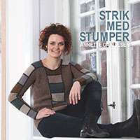 strik med_stumper_0001